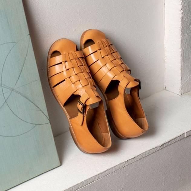 4afe6b59167a29 Chaussures femme