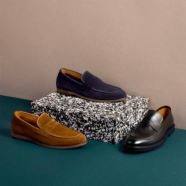 chaussures-hommes-04.jpg