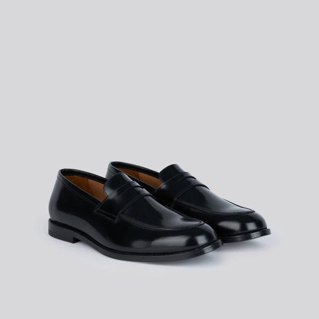 sandales-talon.jpg